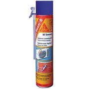 Saumavaahto Sika Boom®-S All Seasons 750 ml