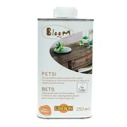 Petsi Liberon Bloom 250 ml tammi