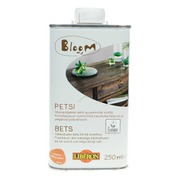Petsi Liberon Bloom 250 ml kirsikka