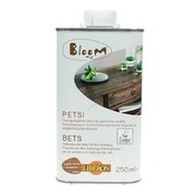 Petsi Liberon Bloom 250 ml antiikkitammi