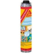 Saumavaahto Sika Boom®-G All Seasons 750ml