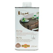Petsi Liberon Bloom 250 ml eben