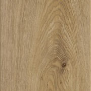 Laminaatti Raw Carisma10 Prestige Oak Light 10 mm KL33 V4