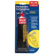 Kontaktiliima 160 ml